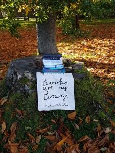 Hebridean Reader
