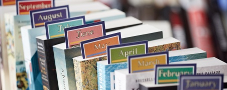 Bookmarks-and-Books