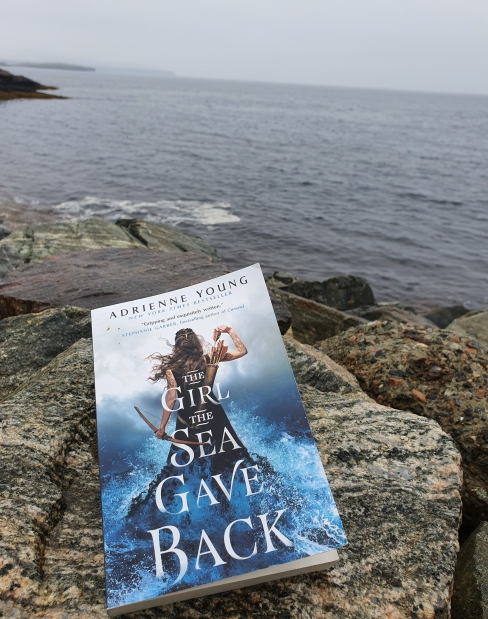the-girl-the-sea-gave-back.jpg