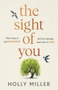 The-Sight-of-You-UK-jacket-390x600